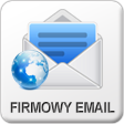 Firmowy email